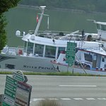 Photo of Zum Goldenen Schiff