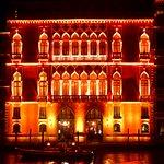 Sina Palazzo Sant'Angelo Foto