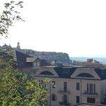 Photo of Hotel Guglielmo