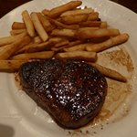 Photo of Longhorn Steak House