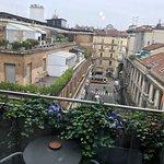 Foto de Hotel Spadari al Duomo