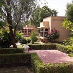 Photo of Heritage Resort Bikaner