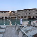 Foto di Terme di Saturnia Spa & Golf Resort