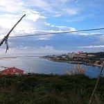 Photo of Hotel Ibis Budget Vila Nova De Gaia