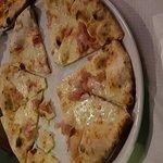Photo of Gauguin Pub Pizzeria