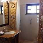 Photo of Hotel Rawalkot Jaisalmer