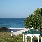 Photo de Harrington House Beachfront Bed & Breakfast