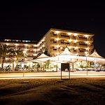 Foto de Hotel Caprici