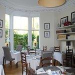 Amadeus Guest House Foto