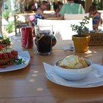 Photo of Cedar cafe