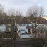 Photo of Palmers Lodge Hillspring