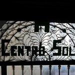 Foto de Hostal Centro Sol