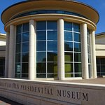 Lincoln Museum