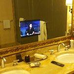 Trump International Hotel Las Vegas-bild