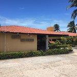 Photo of Golfinho Hotel