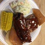 Photo of BJ's Alabama BBQ