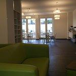 Photo of Hotel Hofwirt Salzburg