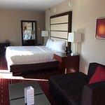 Room 739