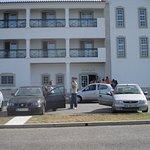 Photo of Estrela da Idanha Hotel