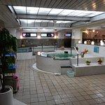 Foto de Business Inn New City