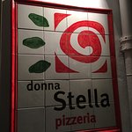 Photo of Pizzeria Donna Stella