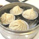 Shanghai Dumplings, Sea Harbour, Rosemead, CA