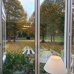 Best Western Seehotel Frankenhorst Foto
