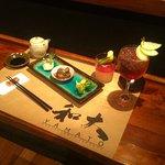 Photo of Yamato Restaurante