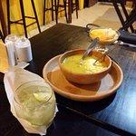 Photo of Restaurante Quilombola - culinaria regional.
