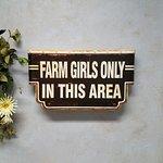 The Farmer's Daughter Market