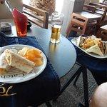 Φωτογραφία: Kontogiorgos Cafe