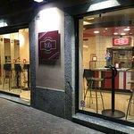 Photo of RisKa Lebanese Restaurant & Take Away