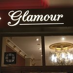 Photo of Hotel Glamour