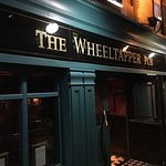 The Wheeltapper Pub의 사진