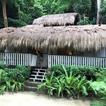 Miniloc Island Resort Oct 2016