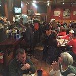 Foto van Farren's Pub & Eatery