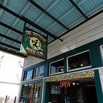 The Spotted Cat is one of the best places for music in FM NOLA