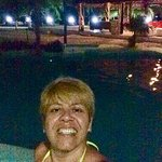 Bilde fra Hotel Posada Del Mar