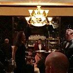 Foto di Rossini's Restaurant