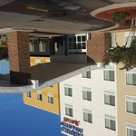 Foto de Fairfield Inn & Suites Athens I-65