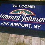 紐約市 JFK 機場牙買加豪生飯店照片