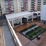 Photo de Protea Hotel By Marriott Durban Umhlanga Ridge