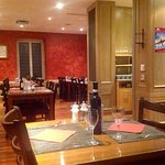 Photo of Restaurant Flora New Point 2