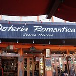 Photo of Osteria Romantica