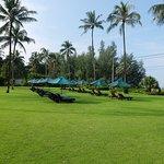 Photo of Khaolak Orchid Beach Resort