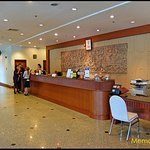 Photo of Laithong Hotel