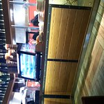 Happy Bar & Grill Buckstone