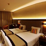 Photo de Versailles Hotel