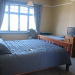 Photo of Highbrae Guesthouse