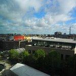 Radisson Blu Royal Hotel, Dublin Foto